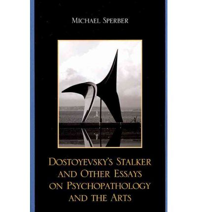 stalking and stalkers essay Stalking essays: over 180,000 stalking essays, stalking term papers, stalking research paper, book reports 184 990 essays, term and research papers available for.