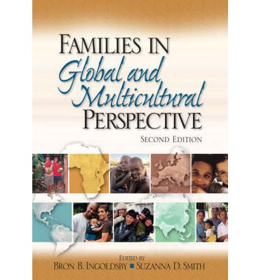 multicultural perspective and diversity What is multicultural education allows multiple perspectives and ways of thinking multicultural education is more than cultural awareness.