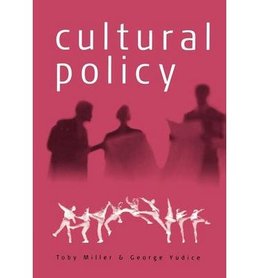 cultural policy Cultural policy page 1 of 5 reviewed: february 2017 policy applies to: all staff and those involved in the care of patients at mercy hospital.