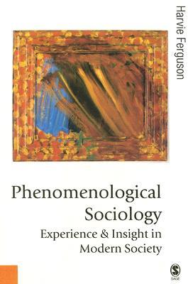 Philosophy and phenomenological research acceptance rate