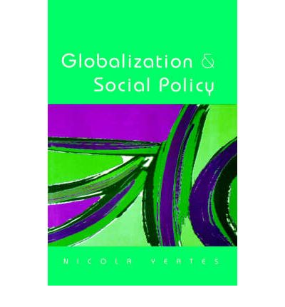 policy of globalization Internationalization/globalization globalization of markets  globalization,  labor policies and the environment   critics argue that firms.