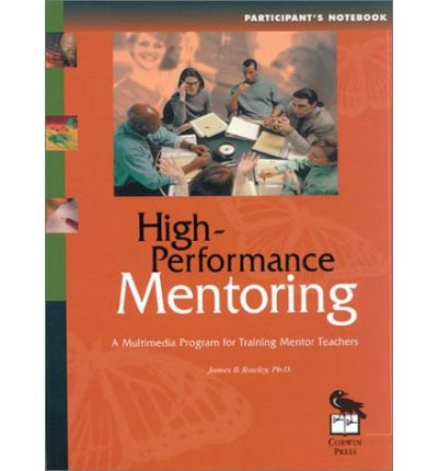 Highperformance Mentoring Participant's Notebook  James. Insurance Compare Rates House Insurance Prices. Online Post Card Printing Cna Courses Online. Accept Credit Cards With Google. Window Blind Manufacturers Military Va Loans. Home Security Remote Monitoring. Cell Phone Rate Plan Comparison. Water Science Experiments For Kids. How To Use Dragon Naturally Speaking