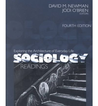 architectural sociology Rows navigate study guide architectural sociology architectural sociology, the sociology of architecture, a little known discipline, studies how our physical environment influences how we live together and behave toward one another in social situations such as housing, work, school, health care, and entertainment.
