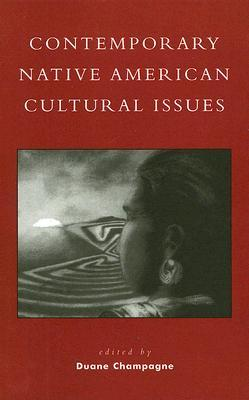 CUL00402 - Contemporary Australian Indigenous Issues (2018)