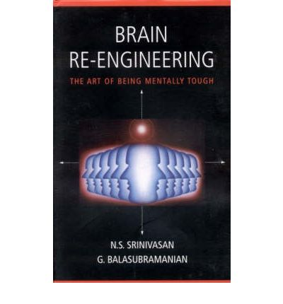 Organizational theory behaviour free download ebook online organizational theory behaviour ebook free prime brain re engineering the art of being mentally tough by n s fandeluxe Images