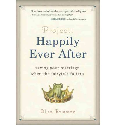 project happily ever after If you've ever read a fairy tale, you're probably familiar with the concept of the fairy godmother these magical beings materialize during tough times fairy godmother ready to work your qa magic here are ten practices to help you shield your project from harm and ensure that it lives happily ever after:.