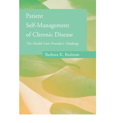 """patient self management Given that self-management does not stop when a patient leaves the educator's office, self-management support must be an ongoing process although the term """"diabetes"""" is used predominantly, the standards should also be understood to apply to the education and support of people with prediabetes."""