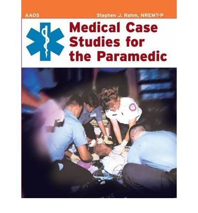 paramedic case studies Alabama paramedic protocol scenarios alabama ems patient care protocols, sixth edition, june 2011 5 303 allergic reaction protocol 1.