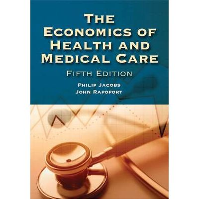 economic terms and health care An a-z glossary of commonly used economics and finance terms economy watch  economic terms  health care subscriptions etc.