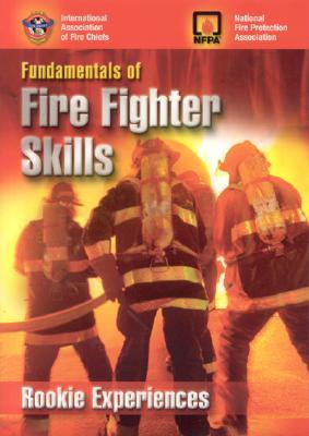 the life of a fire fighter This level 1 book is appropriate for children who are just beginning to read the fire alarm goes off rob green and the other firefighters go into action is there time to save a little girl's dog this unique level 1 series accurately portrays real-life situations that help young children identify with and learn from while helping them improve their reading.