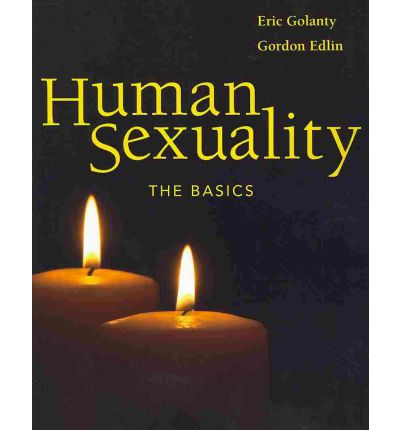 Human sexuality information