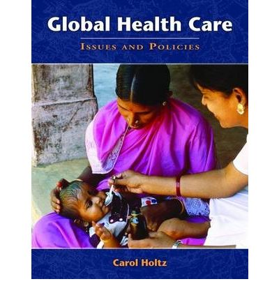 global health care 22-7-2016 cancer is increasingly a global health issue in 2012,  screening, treatment, or supportive care opportunities in global cancer research.