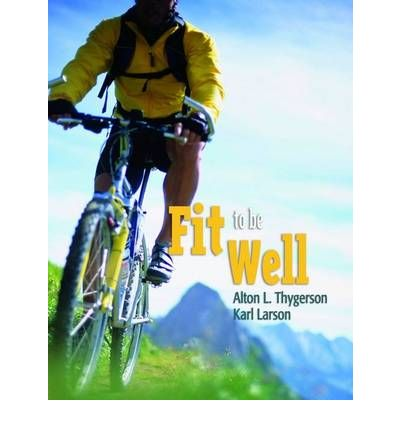 Fit to be Well: Extended Version