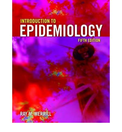 introduction to epidemiology This background piece provides several working definitions of epidemiology—the basic science of public health an introduction to the different categories of epidemiology and types of epidemiological studies and an overview of the disease transmission cycle.