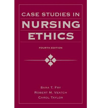 medical ethics abortion case study Featuring more than 100 case studies case studies in biomedical ethics: abortion abortion for medical problems of the fetus.