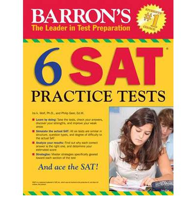 scoring on the sat essay This article offers new sat essay tips to help students prepare a quick perusal of sample essays confirms that high-scoring sat essays are long.
