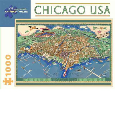 Puzzle books books with free ebook downloads available e book box chicago usa 1 000 piece puzzle pdf by gumiabroncs Choice Image