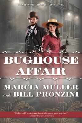 The Bughouse Affair