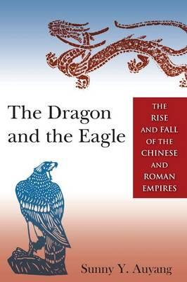 The Dragon and the Eagle 2014
