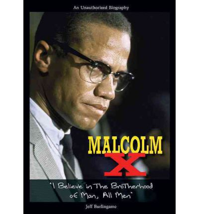 a liberating quest for education in the autobiography of malcolm x Gandhi, malcolm x & dorothy day: the quest for personal and social transformation the autobiography of malcolm x as told to alex haley education brahmacharya.