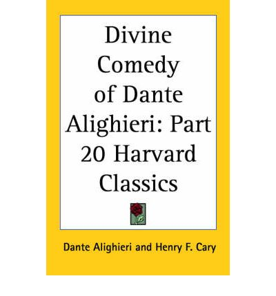 literary analysis of the book the divine comedy by dante alighieri Dante alighieri, divine comedy and divine spirituality by robert royal - published by crossroad, l999 a book review by father john mccloskey before a squash match recently in the century past, my opponent, an author and critic himself, mentioned a pre-millennial survey taken by the prestigious times literary supplement in which prominent literary.