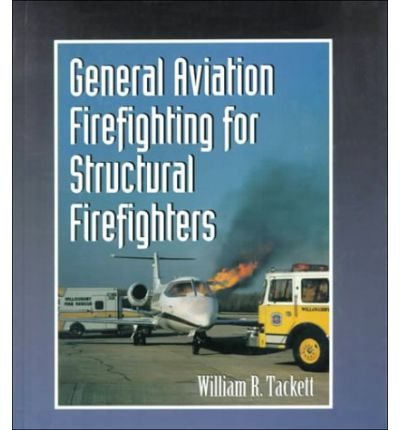 General Aviation Firefighting