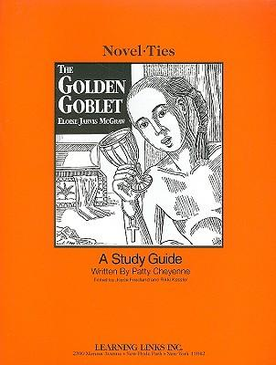 golden goblet book summary The name of the main character is ranofer his father had just died a few months ago and he is forced to live with his cruel step-brother, geburanofer hates gebu.