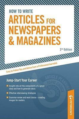 writing articles for indian magazines online