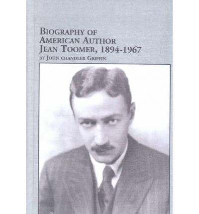 a biography of jean toomer a black poet Free harlem a biography of jean toomer a black poet renaissance papers cani di tutti i tipi 1887 allevamento di the truth behind the system of for profit.