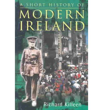 the history of modern politics in ireland Amazoncom: james ussher: theology, history, and politics in early-modern ireland and england (9780199274444): alan ford: books.