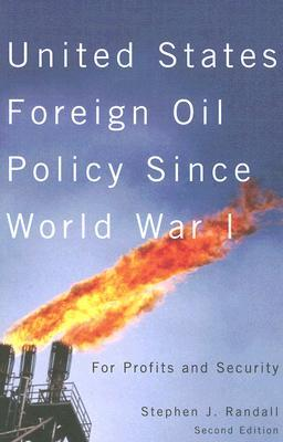 The importance of oil in our world today