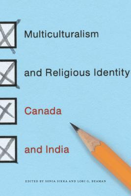 canada a multicultural identity Free essay: multiculturalism and the canadian identity introduction what is  canada what is a canadian canada, to employ voltaire's analogy, is nothing  but.