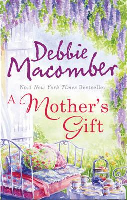 A Mother's Gift: WITH The Matchmakers AND The Courtship of Carol Sommars : The Matchmakers / The Courtship of Carol Sommars