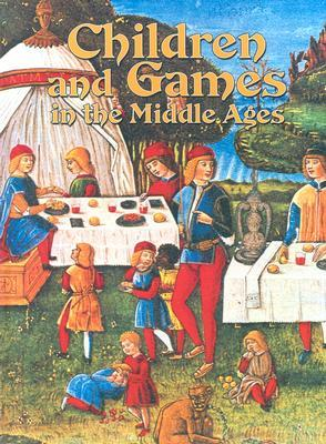 an analysis of the education in the middle ages The middle ages were a particularly important period of western history, because , as alberto stresses, this is the time when europe works out some of the contradictions between greco-roman and judeo-christian values active themes the nature of reality theme icon education, mentorship, and coming of age theme.