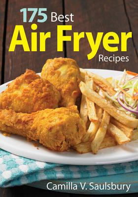 Cole nelson 175 best air fryer recipes pdf download online download pdf file forumfinder Gallery