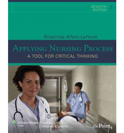 critical thinking scenarios for nursing students