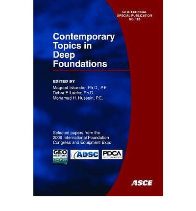 contemporary topics Buy contemporary topics 1: academic listening and note-taking skills ( intermediate): level 1 3 by helen solorzano, laurie frazier (isbn:  9780132355704).