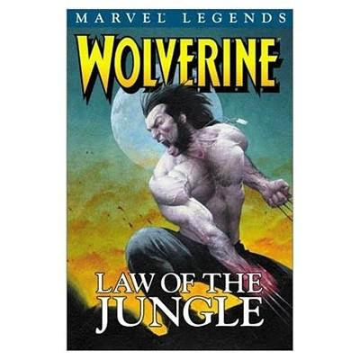 a review of the classical novel the jungle