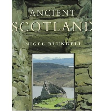 Ancient Scotland