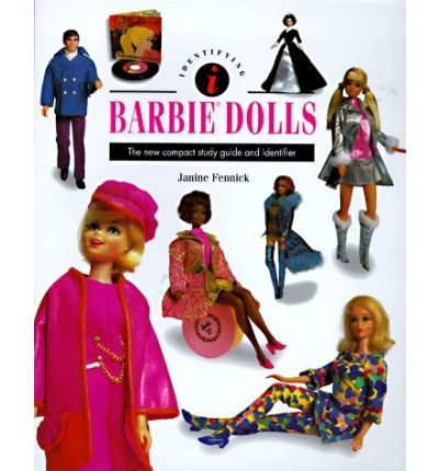 the case study of barbies success What legacy brands can learn from barbie's seeing success of these and mothers which led to the creation of a whole new range of barbies.