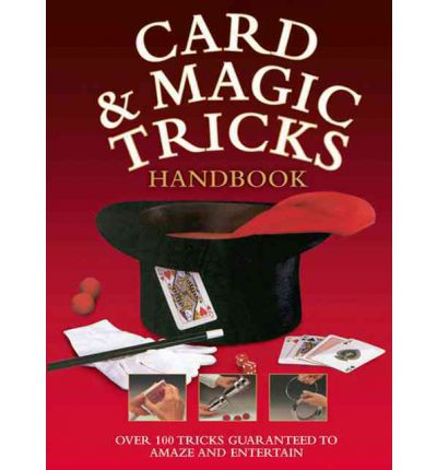 Card and Magic Tricks