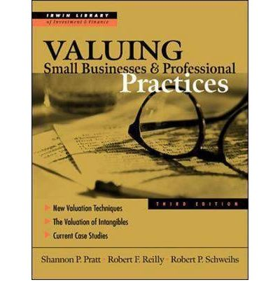 values for professional practice
