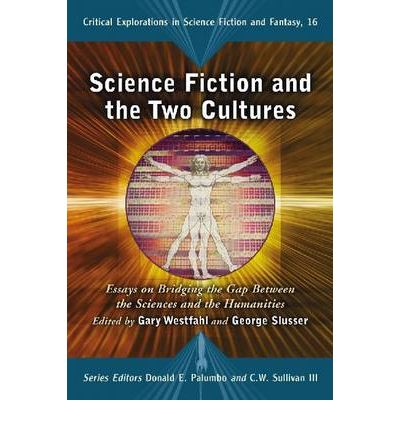 critical essays science fiction In search of wonder: essays on modern science fiction is a collection of critical essays by american writer damon knightmost of the material in the original version of the book was.