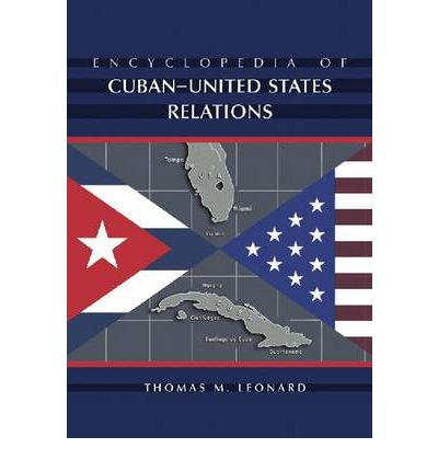 relationship of cuba to united states