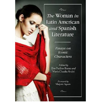 Writing the History of Latin American Women Working in the Silent Film Industry