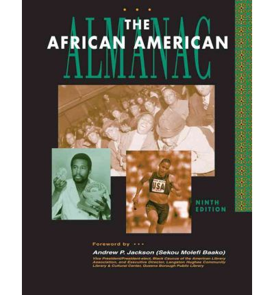 the african american journey 31 essay Table of contents the american journey: a history of the united states, teaching and learning classroom edition, brief fourth edition.