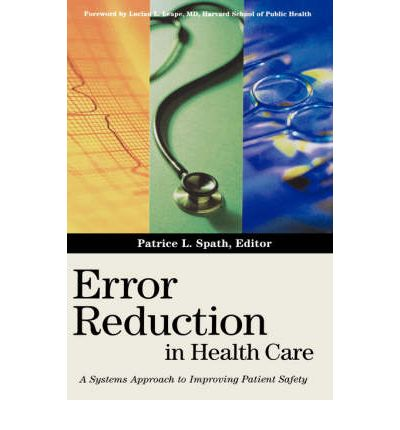 health care management error As a result, healthcare professionals involved in revenue cycle management tend to face a number of challenges that range from billing errors to failure to have certain processes and policies in place.
