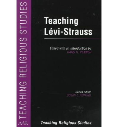 case study of levi strauss Access to case studies expires six months after purchase date publication date: november 29, 1994 in 1993, senior managers at levi strauss & co, the world's largest brand-name apparel manufacturer, were deciding whether the company should have a business presence in china, given the human rights and other problems there.