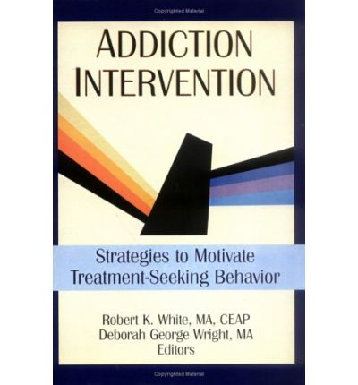 treatment seeking behaviour definition Defining behavior created by sara c bicard mrs banks when trying to create a behavioral definition arrgetehgvioplcminlvtoervl 6: defining behavior:.