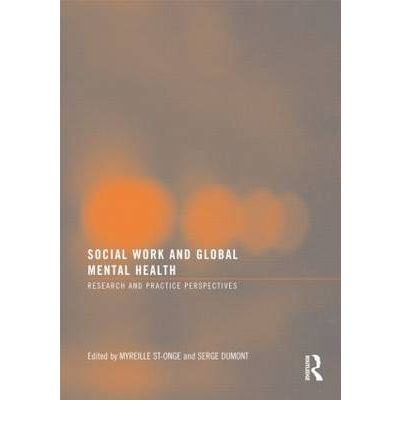 social work case studies mental health Case studies in social work practice, 3rd edition case study 2-1 social work practice from an ecological first person accounts of mental illness and.